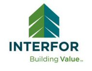 Interfor Corporation
