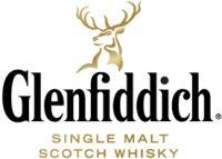 Glenfiddich
