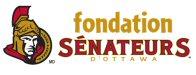 Fondation des Sénateurs d'Ottawa