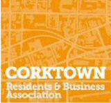 Corktown Residents and Business Association (CRBA)