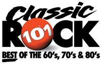 Classic Rock 101
