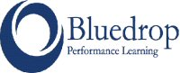 Bluedrop Performance Learning Inc.