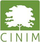 Canadian Institute of Natural and Integrative Medicine