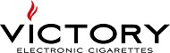 Victory Electronic Cigarettes Corporation