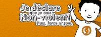 Défi Non-violent