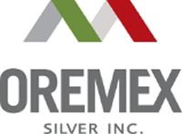 Oremex Silver Inc.