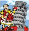 Frankie Tomatto's Italian Buffet