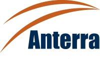 Anterra Energy Inc.