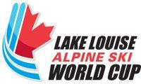 Lake Louise Alpine Ski World Cup