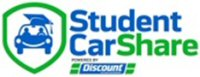 Student Car Share