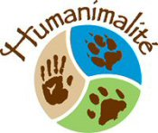 Humanimalité