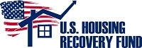 U.S. Housing Recovery Fund