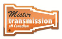 Mister Transmission International