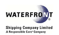 Waterfront Shipping Company Ltd.