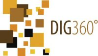 DIG360