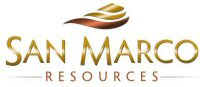 San Marco Resources Inc.