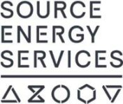 Source Energy Services Canada LP