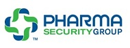 Pharma Security Group