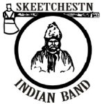Skeetchestn Indian Band