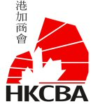 Hong Kong Canada Business Association