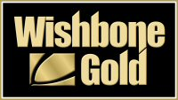 Wishbone Gold plc