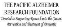 Pacific Alzheimer Research Foundation (PARF)