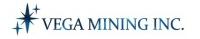 Vega Mining Inc.