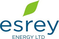 Esrey Energy Ltd.