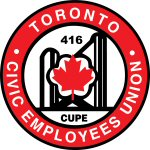 CUPE 416