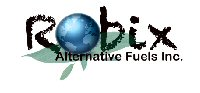 Robix Alternative Fuels, Inc.