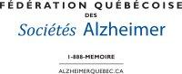 Fédération québécoise des Sociétés Alzheimer