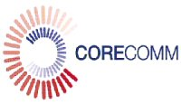 CoreComm Solutions Inc.