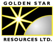 Golden Star Resources Ltd.