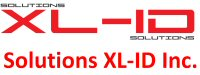 XL-ID Solutions Inc.