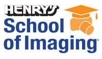 Henry's School of Imaging