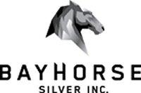 Bayhorse Silver Inc.