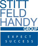 Stitt Feld Handy Group