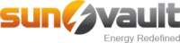 Sunvault Energy, Inc.
