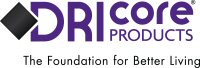 DRIcore Products