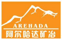 Arehada Mining Limited