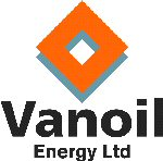 Vanoil Energy Ltd.
