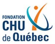 Fondation CHU de Québec