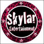 Skylar Entertainment