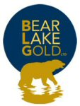 Bear Lake Gold Ltd.