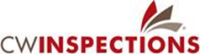 CW Inspections