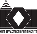Khot Infrastructure Holdings, Ltd.