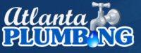 Atlanta Plumbing