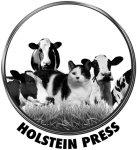 Holstein Press