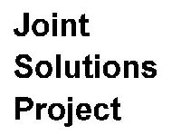 Joint Solutions Project