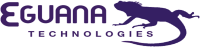 Eguana Technologies Inc.
